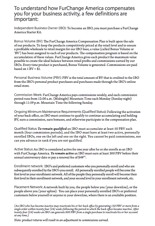 informative report of a non profit association sports club pdf
